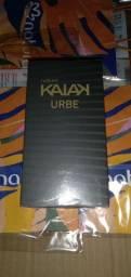 Promoção perfume natura!!