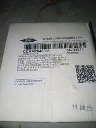 Pressostato Bitzer CCAPR040001