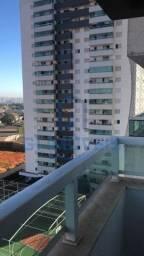 Apartamento com 2 quartos, Residencial Invent Joy, em Village Veneza - Goiânia - GO
