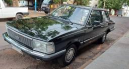 DEL RËY OURO 1984  AUTOMÁTICO ORIGINAL