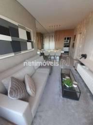 Loja comercial à venda com 3 dormitórios em Itapoã, Belo horizonte cod:855886