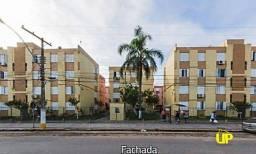 Apartamento com 3 dormitórios à venda, 72 m² por R$ 190.000 - Centro - Pelotas/RS