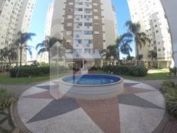 Apartamento à venda com 2 dormitórios em Vila ipiranga, Porto alegre cod:189699