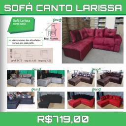 Sofa Sofa Sofa Sofa Sofa Sofa Sofa Larissa