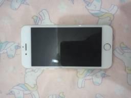 V/T iPhone 6 64gb