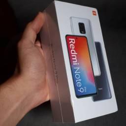 Xiaomi note 9 pro 128gb