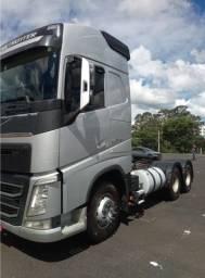 Volvo/fh540 6x4t