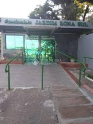 Título do anúncio: Apartamento à venda com 3 dormitórios em Cavalhada, Porto alegre cod:333511