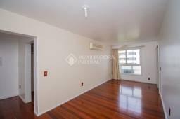 Apartamento para alugar com 2 dormitórios em Rio branco, Porto alegre cod:337974