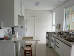 Apartamento Bairro Santa Luiza - 3 quartos Varginha MG