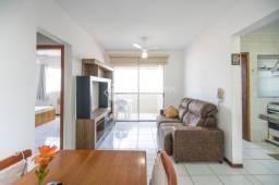 Apartamento à venda com 2 dormitórios em Centro, Torres cod:335248