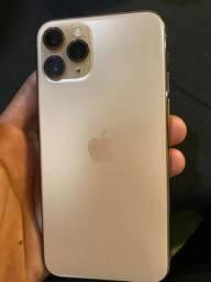 iPhone 11 Pro, 256gb