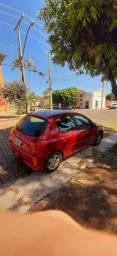 Peugeot 206 | 1.4 Feline | 2004/2004