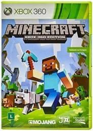 Jogos Xbox 360 bloqueado e desbloqueado