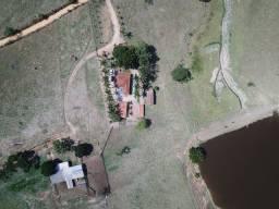 Fotografias e video com Drone em 4k