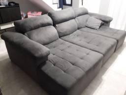 Sofá de 2,90
