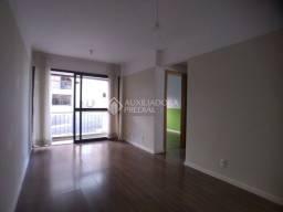 Apartamento à venda com 2 dormitórios em Partenon, Porto alegre cod:324284