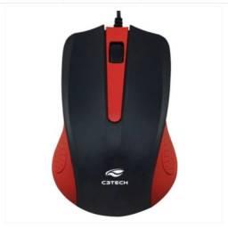 Mouse C3Tech MS-20