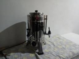 Cafetera indudtrial