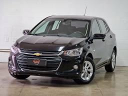 Chevrolet Onix Ltz 1.0 Turbo 19/20