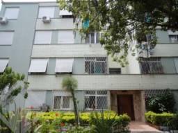 Apartamento à venda com 2 dormitórios em Cavalhada, Porto alegre cod:149522