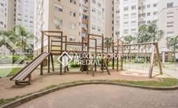 Apartamento à venda com 3 dormitórios em Vila ipiranga, Porto alegre cod:179077