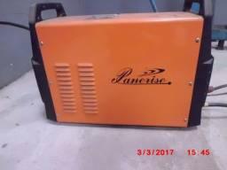 Máquina plasma cut 60 R$ 4.200,00