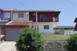 Casa à venda com 3 dormitórios em Imigrante norte, Campo bom cod:319260
