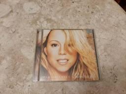 Mariah Carey Charmbracelet Cd