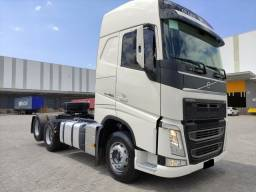 Caminhão 2013 Volvo 240 - adquira seu caminhão