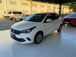 Fiat Argo Drive 1.0 6V Manual Único Dono 2020