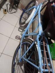 Título do anúncio: Bicicleta mornak