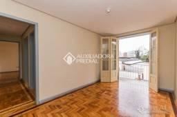 Apartamento à venda com 2 dormitórios em Auxiliadora, Porto alegre cod:336233