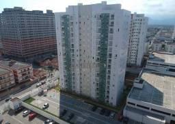 Apartamento Locação Vila Ocian Praia Grande