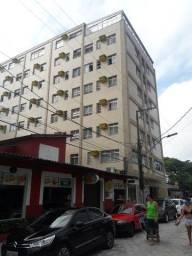 Caiobá (promoção) apartamento vista para praia 05 pessoas wi-fi tv sky