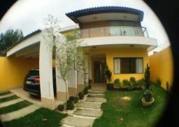 C.A.S.A 4 Quartos, 4 Vagas e 242m² em Interlagos