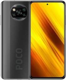 Xiaomi Pocophone X3 Com NFC