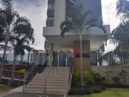 Apartamento com 3 dormitórios à venda, 87 m² por R$ 580.000,00 - Plano Diretor Sul - Palma