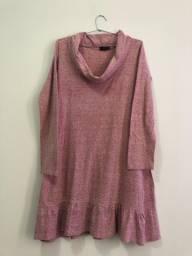 Título do anúncio: Vestido Tamanho M da Yessica