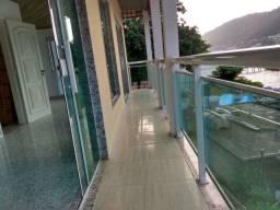 ITACURUÇÁ-Rj - linda cobertura 3 qts na ilha flexeira