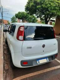 Uno Vivace 2011
