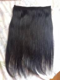 Tela de tic tac  cabelo humano