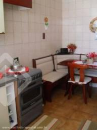 Apartamento à venda com 2 dormitórios em São sebastião, Porto alegre cod:167574