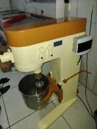Misturador planetário 20 litros