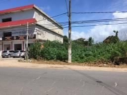 Terreno de Pista na Conceição - Paulista - PE