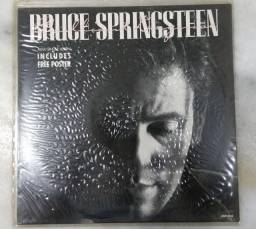Vinil Bruce Springsteen - Brilliant Disguise