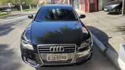 Audi A4 Avant 2011 Top de linha