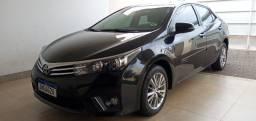 Vende-se Corolla Altis 2.0 16v Flex