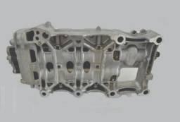 Bomba de Óleo + Balanceador - Motor S10 2.5L 16V Flex 2015 em diante