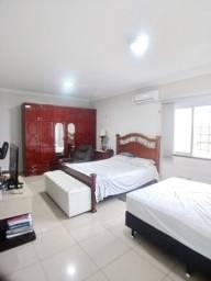 160 Casa duplex na Piçarreira com 6 quartos 4 suítes pronto p/ Morar! (TR59039) MKT